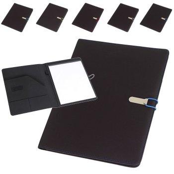 Dokumentenmappe Session im DIN-A4-Format