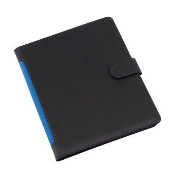 Portfolio Widge im DIN-A5-Format
