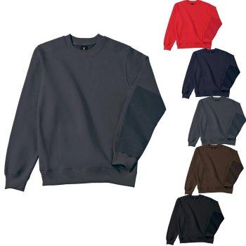 B&C Pro Collection Hero Pro Sweat unisex Arbeitskleidung