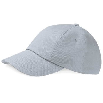 Beechfield Low Profile Heavy Cotton Drill Cap