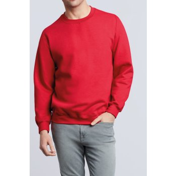 Gildan Heavy Blend™ Crewneck Sweatshirt