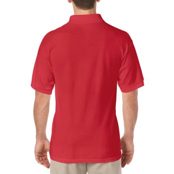 Gildan DryBlend® Jersey Polo