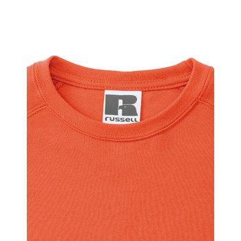 Russell  Heavy Duty Workwear Sweatshirt