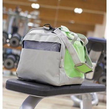 Sporttasche Gym
