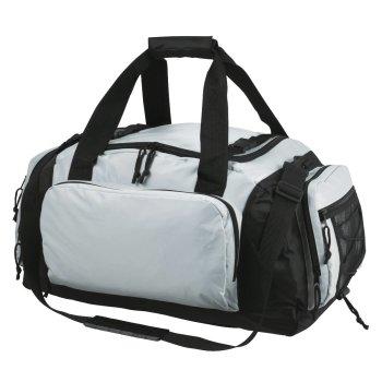 Halfar Travel Bag Sport