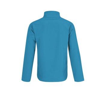 B&C Jacket Softshell ID.701 /Men