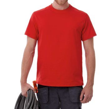 B&C Pro Collection Perfect Pro Tee