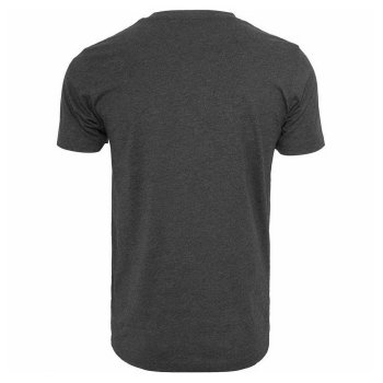 Build Your Brand T-Shirt Round Neck