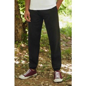 Fruit of the Loom Premium Elasticated Cuff Jog Pants