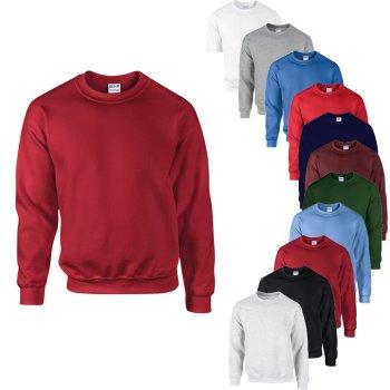 Gildan DryBlend® Crewneck Sweatshirt