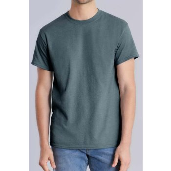 Gildan Heavy Cotton™ T- Shirt