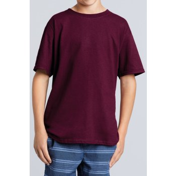Gildan Heavy Cotton™ Youth T- Shirt