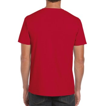 Gildan Softstyle® T- Shirt
