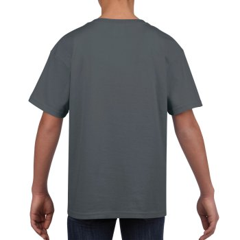 Gildan Softstyle® Youth T-Shirt