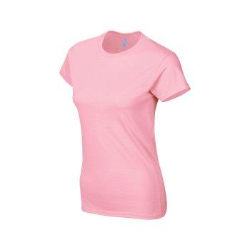 Gildan Softstyle® Ladies` T- Shirt