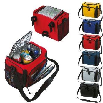 Halfar Cooler Bag Sport