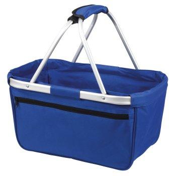 Halfar Shopper Basket