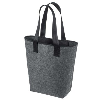 Halfar Shopper Newclassic