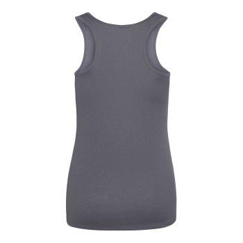 Just Cool Women´s Cool Vest