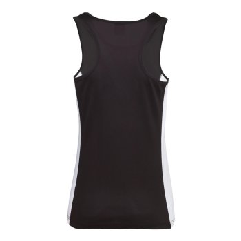 Just Cool Women´s Cool Contrast Vest