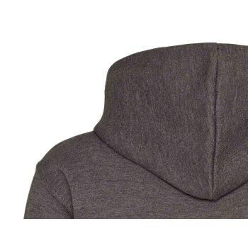 Just Hoods Kids` Hoodie Kinder Kapuzenpullover