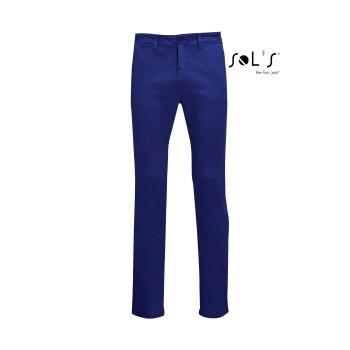 SOL´S Men`s Pants Jules - Length 33