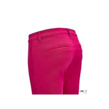 SOL´S Women`s 7/8 Pants Jules