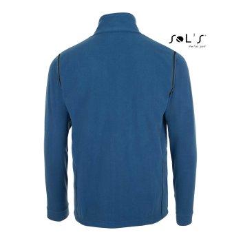 SOL´S Micro Fleece Zipped Jacket Nova Men