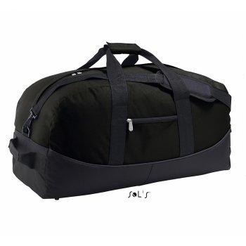 SOL´S Bags Travel Bag Stadium 65