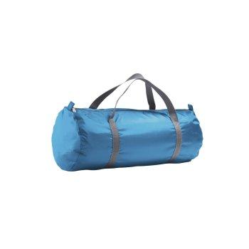 SOL´S Bags Travel Bag Casual Soho 52