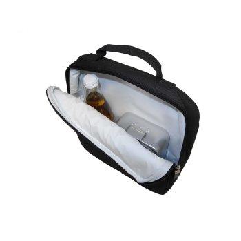 Printwear Vesper-Kühltasche