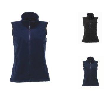 Regatta Professional Women`s Haber II Fleece Bodywarmer