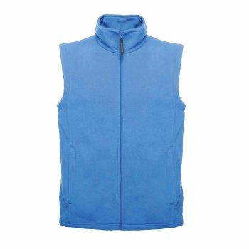 Regatta Professional Micro Fleece Bodywarmer