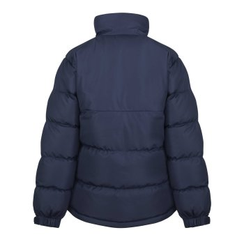 Result Womens Holkham Down Feel Jacket