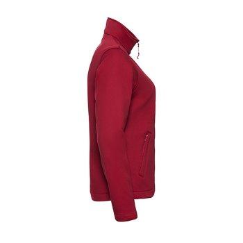 Russell  Ladies` Smart Softshell Jacket