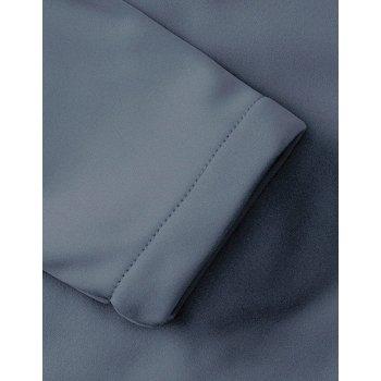Russell  Men`s Smart Softshell Jacket