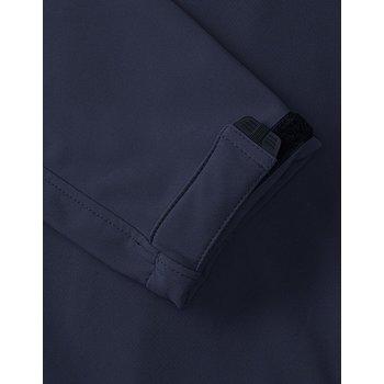 Russell  Men`s Softshell Jacket