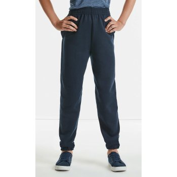 Russell  Children´s Sweat Pants