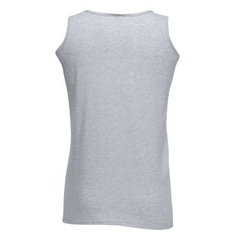 Fruit of the Loom Valueweight Athletic Vest