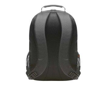 Halfar Notebook-Backpack Impulse