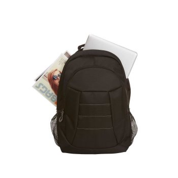 Halfar Notebook-Backpack Impulse
