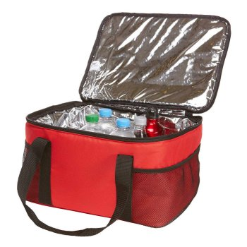 Halfar Cooler Bag Family