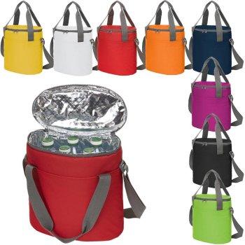 Halfar Cooler Bag Solution