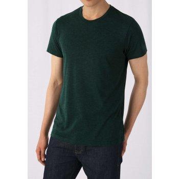 B&C Triblend T-Shirt /Men