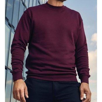 Promodoro New Men`s Sweater 80/20