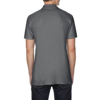 Gildan Gildan Softstyle® Double Piqué Polo