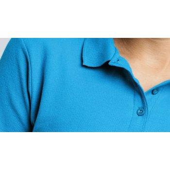 Gildan Gildan Softstyle® Ladies` Double Piqué Polo