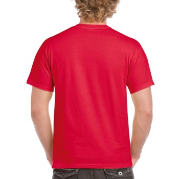 Gildan Hammer Adult T-Shirt