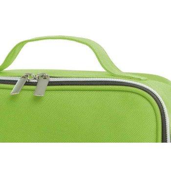 Halfar Zipper Bag Switch