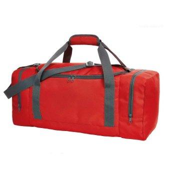 Halfar Sports Bag Shift